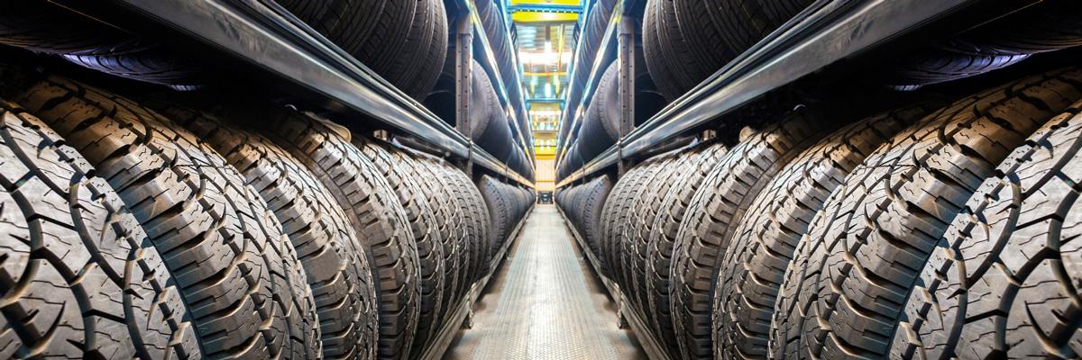 slider_tyres