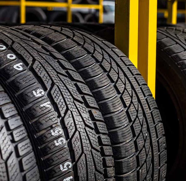 tires_for_sale_square2